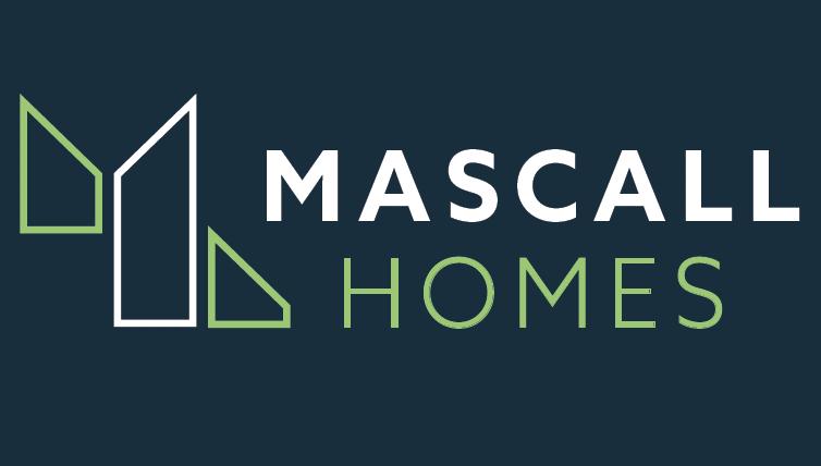 Mascall Homes